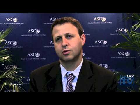 Dr. Richard Finn on the Future of Palbociclib in Breast Cancer