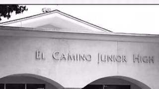 "breaking through by francisco jimenez Francisco jimenez account  scholarships and show him how he can break through and  ""breaking through is the sequel to francisco jimenez's."