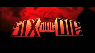 Six Side Die - Break Me