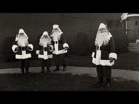The 12 Days of Christmas Photos