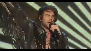 Baixar Dean - Week 4 - Live Show 4 - The X Factor Australia 2014 Top 10