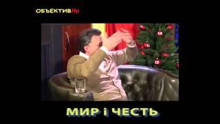 Балашев и Соскин о ситуации в стране и новом бюджете как похоронах Украины.