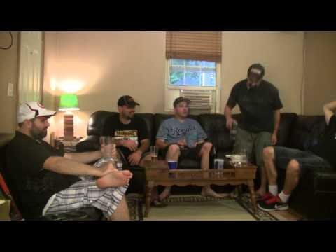 Crap Beer: Episode #84 Gennesee Ice