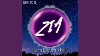 Download Gambaran Hati, Ver. 7