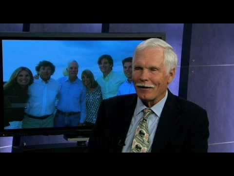 A Matter Of Degree Pilot With Ted Turner