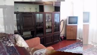 Волгоград. Однокомнатная квартира посуточно в центре у вокзалов(, 2015-01-21T06:45:43.000Z)