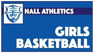 Hall Athletics