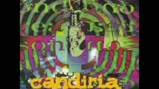 Watch Candiria Tribes video