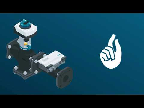 Smart infrastructure from Siemens: Creating environments