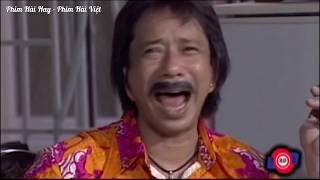 Hài Xưa Bảo Chung hay nhất - Hài Kịch Bảo Chung Cười Bể Bụng