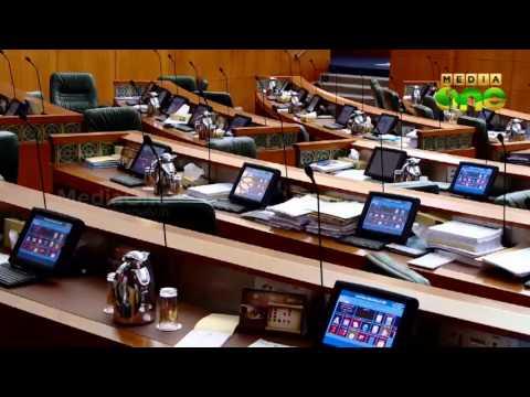 Kuwait starts applying new electronic media law