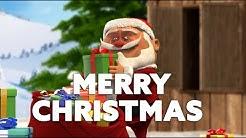 Weihnachten Video Lustig 🎅 WhatsApp Weihnachtsvideo kostenlos 🎄 Xmas Video 2019