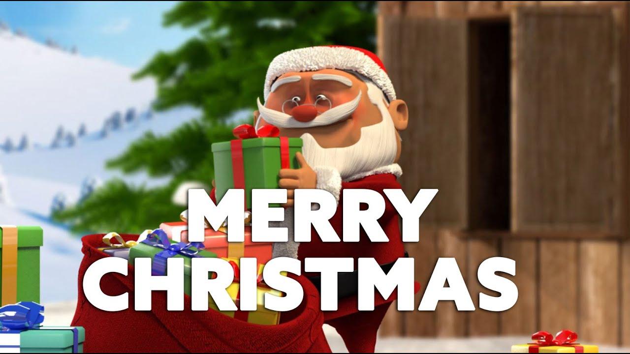 Weihnachten Video Lustig Whatsapp Weihnachtsvideo Kostenlos Xmas Video 2019