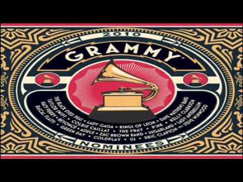 12 Adele - Hometown Glory