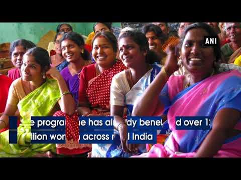 Google-Tata aims to create jobs for women via Internet Saathi programme