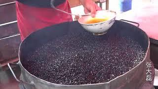 河南独特小吃被称为饮食文化的活化石,制作方法可追溯倒石器时代 thumbnail