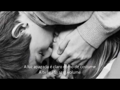 Sorriso Maroto & Banda Play - Não Desligue | Clipe & Letra (2013)