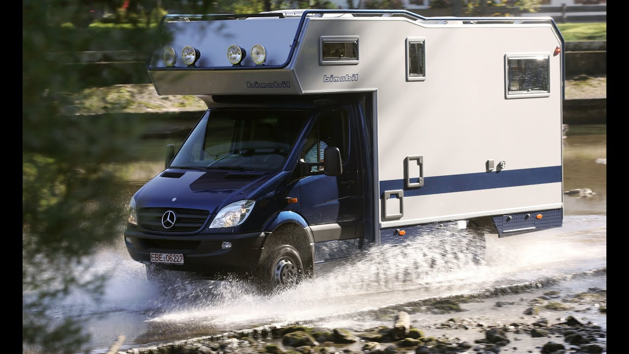 sell made sportsmobile buy reviews for rv car date styles release general sprinter of dodge by unique sale elegant