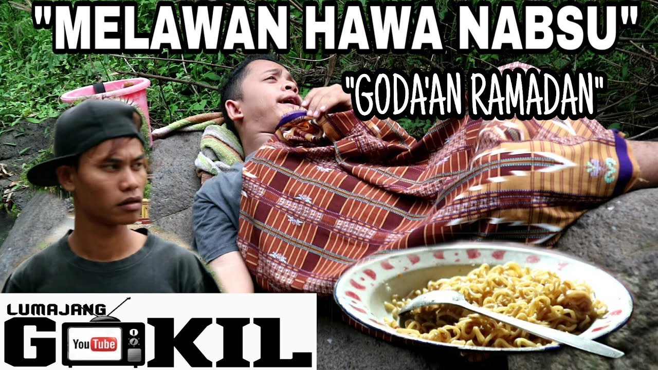 Unduh 970 Gambar Lucu Gokil Jowo Paling Lucu