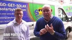 Professional Solar Company Haddon NJ 215-547-0603 Solar Company Haddon NJ