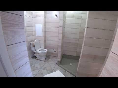 #59 Ремонт квартиры в Омске Веду дизайнерский надзор