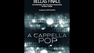 Bellas Finale Ssaa Choir Arranged by Deke Sharon.mp3