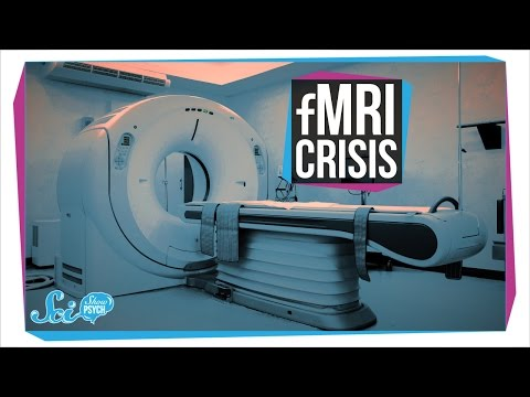 Is There An fMRI Crisis?