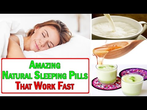 ➤➤amazing-natural-sleeping-pills-that-work-fast
