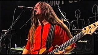 Resist Control - Quero acreditar (1996) EMI