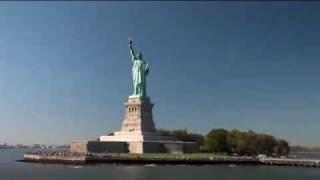 CitySights NY- Statue of Liberty Ferry