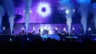 [SS6]- HD - (DVD )-  Shirt+Rock Star+Let's Dance -