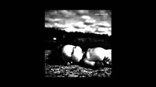 Sore Eyelids - Sore Eyelids LP ( Full Album)