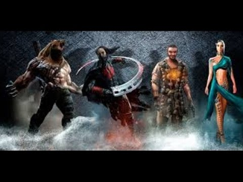 Latest Movie New Sci fi Action Adveenture Moviees Fun ny