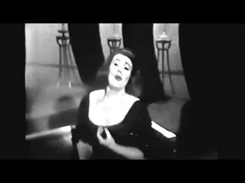 Joan Sutherland -
