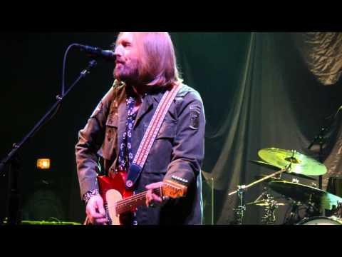 Tom Petty BBC Rock Hour 448
