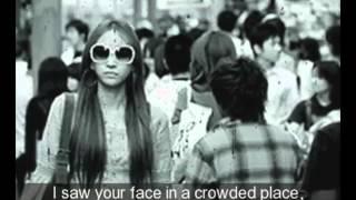 James Blunt - You're Beautiful (Letra - Lyrics)