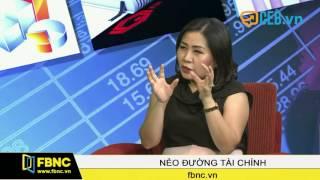 FBNC - Quản lý dòng tiền (Phần 1)