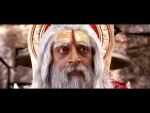 Kajal Agarwal and Allu Arjun new movies in...