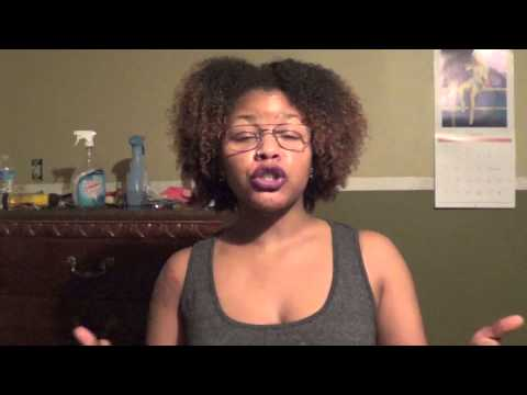Love and Hip Hop New York Season 4 Reunion Pt 1 Review @bondyblue