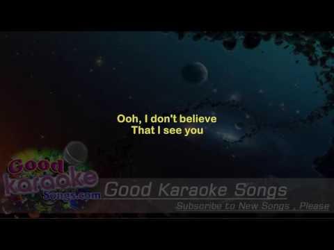 Hesitate -  Stone Sour (Lyrics Karaoke) [ goodkaraokesongs.com ]