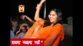 Kumaoni Hit Song | Patali Kamar Hai Mai Lachakai do | Jitendra Tomkayal & Maya Upadyay