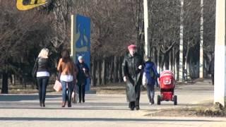 видео С 1 апреля размер социальных пенсий увеличен более чем на 10 процентов