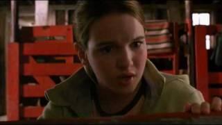 Moondance Alexander (2007) - Trailer