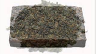 Китайский  чай(, 2014-06-16T18:08:54.000Z)