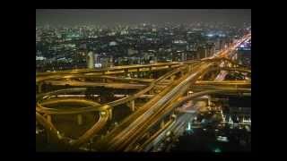 草刈正雄さんの「センチメンタルシティー」を歌って見ました。 好きなテ...
