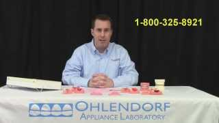 Appliance Labs | Orthodontic Appliance Labs | Dental Laboratories