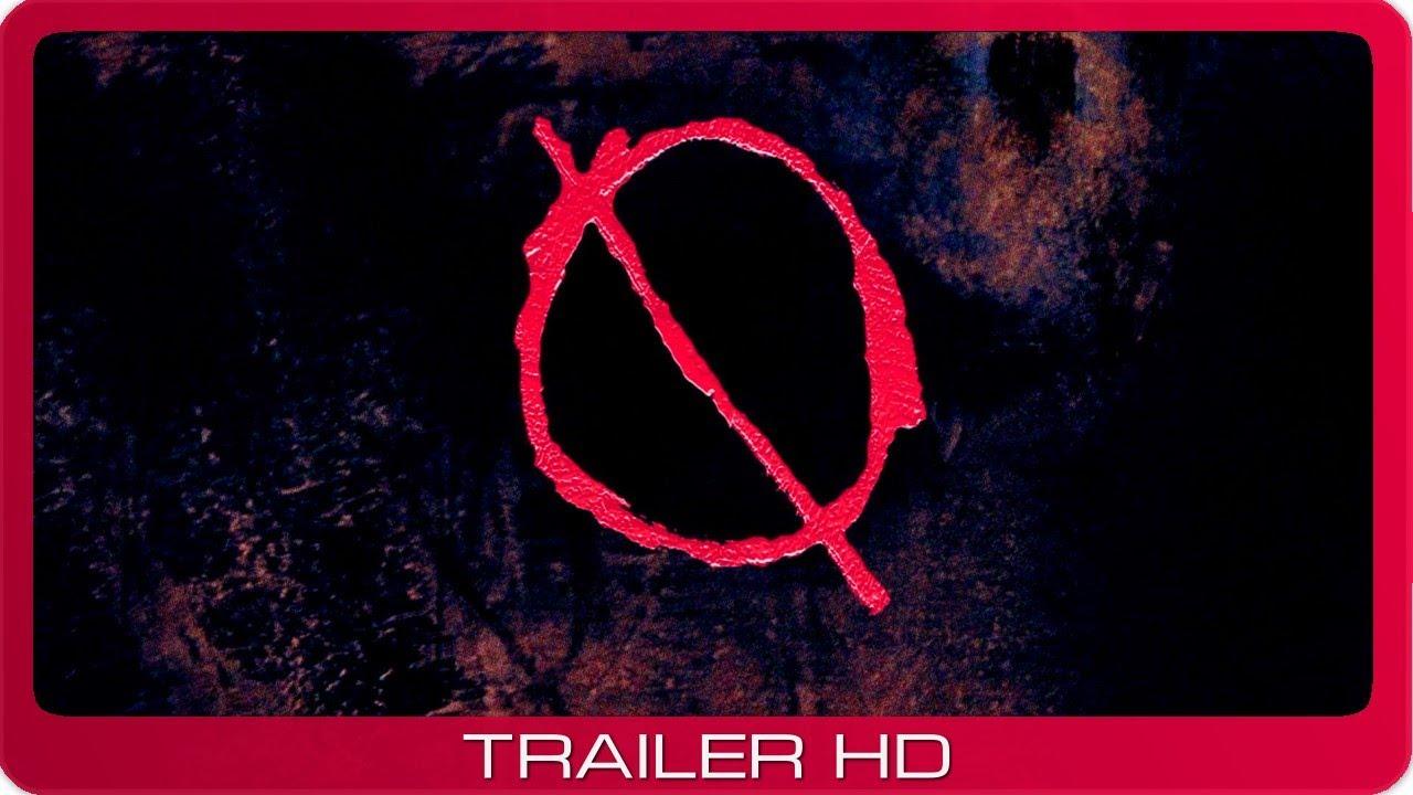 Suspect Zero - Im Auge des Mörders ≣ 2004 ≣ Trailer