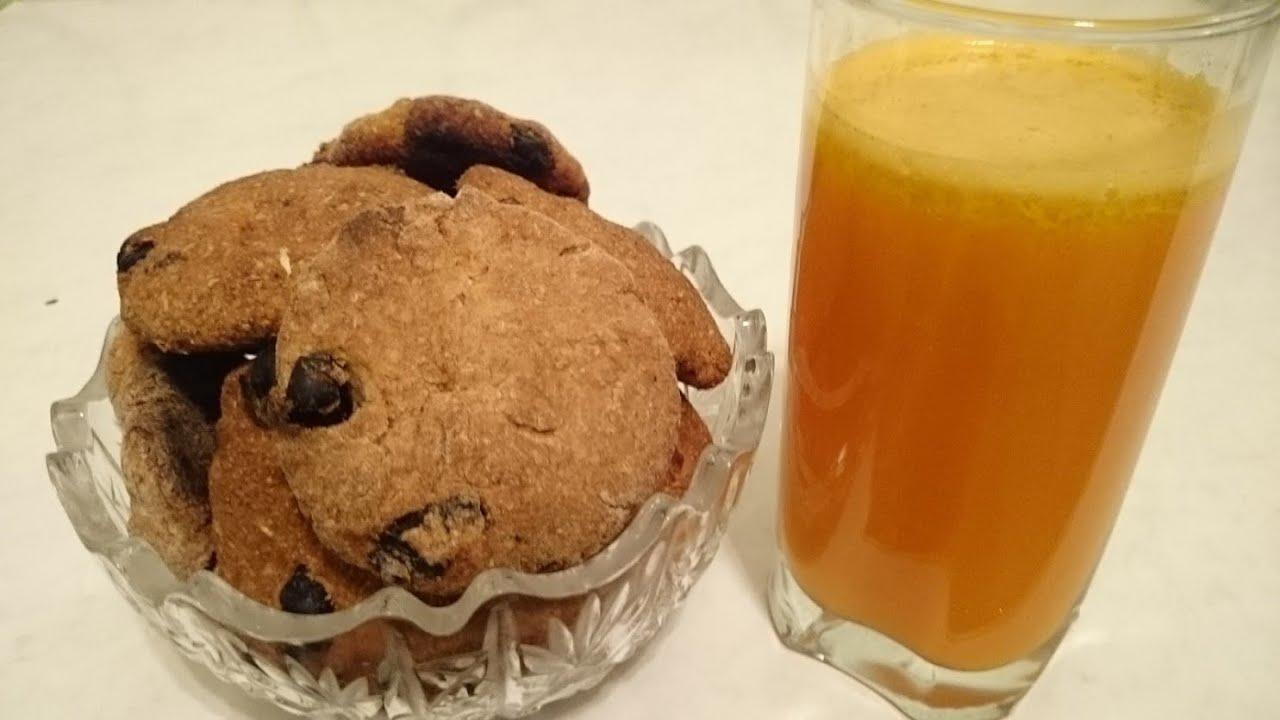 Рецепт пирожков с картошкой на бездрожжевом тесте