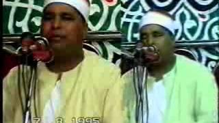 محمد اليثي قناة الغدير يتويوب