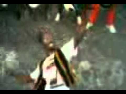 Michael Jackson-TELANGANA.3gp
